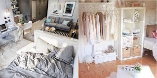 wohnungseinrichtung inspiration schlafzimmer einrichtung inspiration mit tischleuchte modern glas