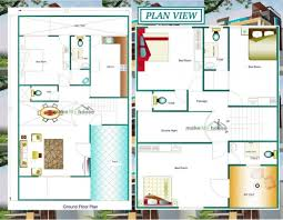 make my house house design by make my house
