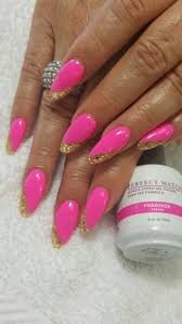 72 best soak off gel polish images on pinterest gel manicures