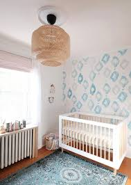 416 best blue nursery images on pinterest project nursery