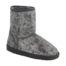 ugg boots sale bondi junction s boots shop for boots kmart