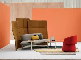 interior design fresh interior design products best home design