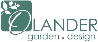 fresh garden logos pictures