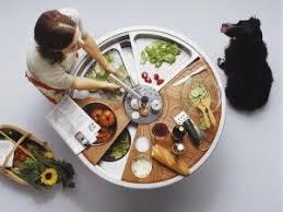 cuisine luisina aquastation evier de cuisine luisina par boxtunisia