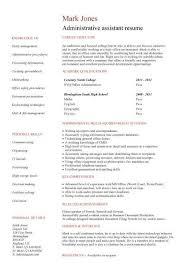 Payroll Manager Resume Payroll Administrator Job Description Payroll And Benefits
