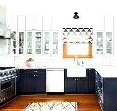 Discount Kitchen Cabinets Seattle Lovely Surplus Kitchen Cabinets Ideas Kitchen Cabinets Seattle Two