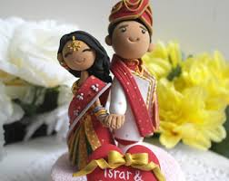 indian wedding cake toppers manificent design indian wedding cake toppers cool inspiration