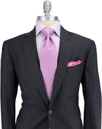 shirt and tie suggestions for my first pinstripe suit ask andy