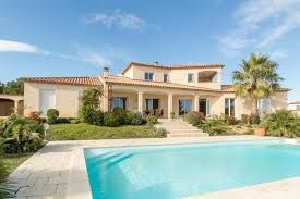 house for sale in narbonne aude fantastic 5 bedroom house with