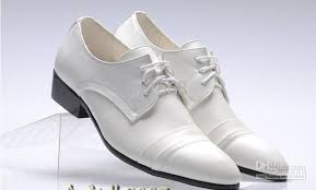wedding white shoes fast shipping white lace s wedding shoes leather shoes shoe