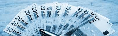 rentenversicherung mit indexbeteiligung indexpartizipation rentenversicherung provisionsfrei für mehr rente