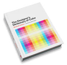 topic culture design observer