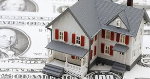 how to buy a house 6 must do u0027s before buying a home bankrate com