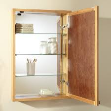 Glass Shelves Bathroom Bathroom Glass Shelves With Wood Advice For Your Home Decoration