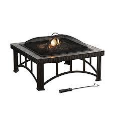 Walmart Firepit Furniture Pits At Walmart Best Of Ideas Excellent Hton