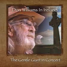 don williams home facebook