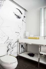 576 best clean bathrooms images on pinterest bathroom ideas