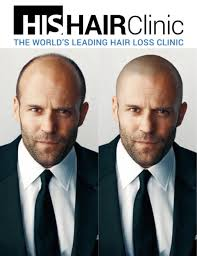jason statham hairstyle jason statham long hair movie pictures to pin on pinterest