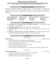 Web Content Specialist Resume Resume It Technical Support Virtren Com