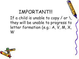 how do you solve a problem like handwriting ppt video online