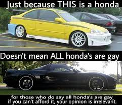 Muscle Car Memes - muscle car collection funny muscle car memes