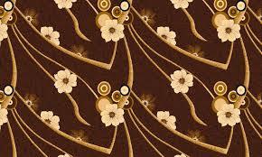 Modern Design Wall To Wall Carpet Buy Modern Design Wall To Wall - Wall carpet designs