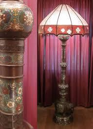 Japanese Floor Lamp Floor Lamps Archives Sue Johnson
