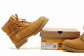 buy timberland boots usa timberland boots on sale cheap timberland roll top boots
