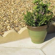 ideas garden landscaping with rocks zeevolve inspiration idolza
