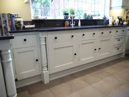 Kitchen Cabinet Hardware Brushed Nickel Stone Countertops Brushed Nickel Kitchen Cabinet Hardware Lighting