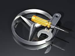 lexus mechanic austin tx mercedes benz service in austin luxury auto works
