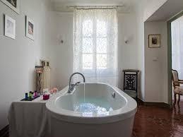 chambre d h e coquine demande en mariage romantique dans la chambre coquine picture of