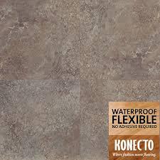 Plank Floor Tile Vinyl Tile Vs Vinyl Plank Flooringthe Floors To Your Home Blog