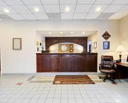 comfort inn blacksburg va hotel on main st 5 minutes to virginia tech