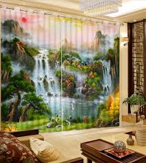 online get cheap curtain pattern aliexpress com alibaba group