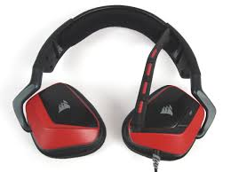 black friday deals gaming headsets corsair u0027s void surround gaming headset reviewed the tech report