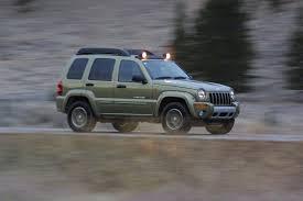 jeep liberty renegade light bar 2003 jeep cherokee renegade hd pictures carsinvasion com