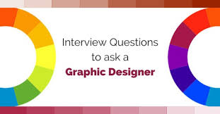 top 10 interview questions to ask a graphic designer wisestep