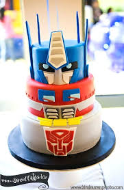 transformers cupcake toppers transformer cake toppers candy bumblebee transformer cake topper best cupcakes dos transformers