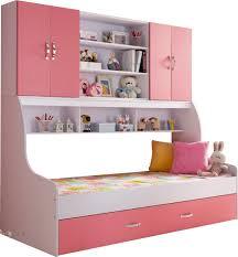 chambre fille enfant une chambre pour bébé le bib à bébé