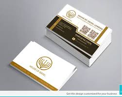 re max business cards approved supplier real estate business cards