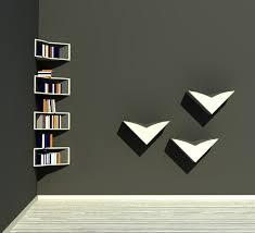 Interesting Bookshelves by 15 Best Nook Pod Mobile Meeting U0026 Work Hub Images On Pinterest