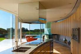 appealing kitchen island bar designs and with kitchen island ideas