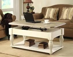 Adjustable Coffee Dining Table Adjustable Coffee Table Height Adjustable Coffee Table Best Ideas