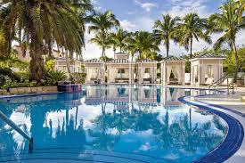 doubletree resort by hilton grand key key west in florida keys