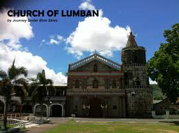lake towns of laguna and centuries churches journey