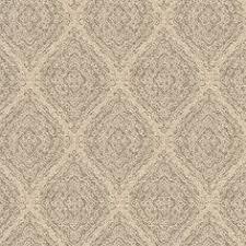 ethan allen sofa fabrics ethan allen sofa sale best ethan allen sofas pinterest sofa
