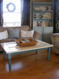 the complete guide to imperfect homemaking new coffee table from