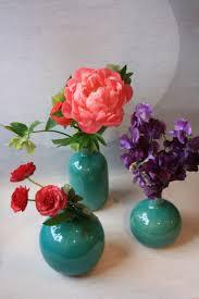 flower delivery minneapolis ranunculus flowers coral and turquoise minneapolis flower delivery