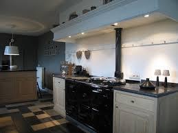cuisine aga 7 best cuisine classique images on kitchens countertop